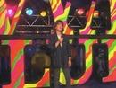 Sehnsucht ist unheilbar (WWF-Club 30.05.1986) (VOD)/Juliane Werding