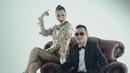 Paranoid (Official Music Video) feat.Luna Maya/Dato AC Mizal