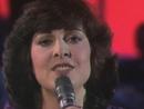 Blue Bayou (ZDF Hitparade 08.01.1979) (VOD)/Paola