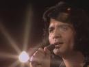Die Blumen der Nacht (ZDF Disco 19.06.1976) (VOD)/Costa Cordalis