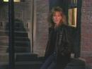 Drei Jahre lang (Formel Eins 28.02.1985) (VOD)/Juliane Werding