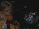 Hey, Yvonne (Warum weint die Mammi) (ZDF Disco 26.10.1974) (VOD)/Gunter & Yvonne Gabriel