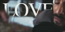 Only Love/Orlando Santos