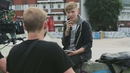 Baby I (Behind The Scenes)/Isac Elliot