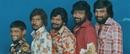 "Subramaniapuram Theme (From ""Subramaniapuram"")/James Vasanthan"