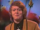 Ich bin kein Rosenkavalier (ZDF Deutscher Schlagerwettbewerb 04.06.1970) (VOD)/Bernd Spier