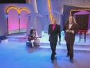 Baby, Du bist nicht alleine (Goldene Stimmgabel 28.09.1997) (VOD)/Michael Holm
