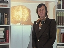 Traenen luegen nicht (ZDF Drehscheibe 29.11.1974) (VOD)/Michael Holm