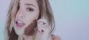 Anjos (Videoclipe)/Gabi Luthai