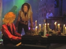 Verlorene Kinder (WDR So isses 26.02.1989) (VOD)/Silly