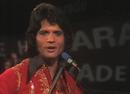 Shangri-La (ZDF Hitparade 17.01.1976) (VOD)/Costa Cordalis