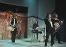 Kalter Rauch (ZDF Flashlights 14.03.1984) (VOD)/Karat