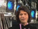 Lorelei (Starparade 20.11.1975) (VOD)/Costa Cordalis