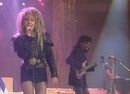 Verlorene Kinder (Peters Popshow 02.12.1989) (VOD)/Silly