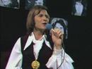 Baby, Du bist nicht alleine (ZDF Hitparade 15.12.1973) (VOD)/Michael Holm