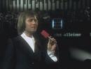 Baby, Du bist nicht alleine (ZDF Hitparade 26.01.1974) (VOD)/Michael Holm