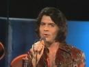 Santa Marina Del Mare, Adieu (ZDF Disco 01.02.1975) (VOD)/Costa Cordalis