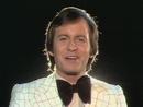 Wart' auf mich (Starparade 20.11.1975) (VOD)/Michael Holm
