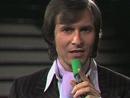 Traenen luegen nicht (ZDF Hitparade 30.11.1974) (VOD)/Michael Holm