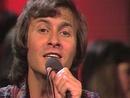 Nur ein Kuss, Maddalena (ZDF Disco 08.06.1974) (VOD)/Michael Holm
