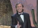 Mendocino (Das große Schlagerfestival 29.10.1988) (VOD)/Michael Holm