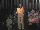 El matador (ZDF Hitparade 17.05.1975) (VOD)/Michael Holm