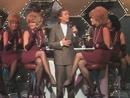 Baby, Du bist nicht alleine (WWF-Club 12.05.1989) (VOD)/Michael Holm