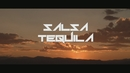 Salsa Tequila (Lyric Video)/Anders Nilsen