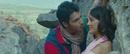 """Ninnala Nenu Lenu (From """"Graduate"""")/Sandeep"""