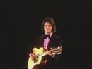 Shangri-La (Starparade 20.11.1975) (VOD)/Costa Cordalis