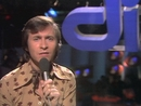 Traenen luegen nicht (ZDF Disco 23.11.1974) (VOD)/Michael Holm