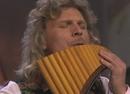 Wenn der Tag erwacht (ZDF Volkstümliche Hitparade 03.04.1991) (VOD)/Edward Simoni