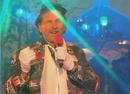 Ja, wenn wir alle Englein wären (ZDF Schlagerparty 15.08.1998) (VOD)/Frank Zander