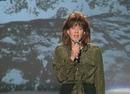 Stimmen im Wind (ZDF Menschen 11.01.1987) (VOD)/Juliane Werding