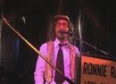Ronnie Rakete, der Disc-Jockey (ZDF Disco 31.12.1979) (VOD)/Gebrüder Blattschuss