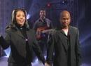 SOS (ZDF Hitparade 20.03.1999) (VOD)/La Bouche