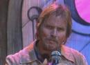 Jeannie (Die reine Wahrheit) (WWF-Club 07.03.1986) (VOD)/Frank Zander