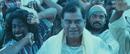 "Gangster (From ""Laadam"")/Dharan Kumar"