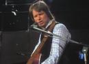 Mit dem Hammer in der Hand (Das Lied vom einfachen Mann) (ZDF Disco 24.05.1975) (VOD)/Gunter Gabriel