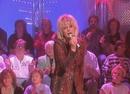 Ich hab' den Himmel gesehen (ZDF Hitparade 12.09.1996) (VOD)/Marina Hess