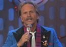 Ja, wenn wir alle Englein wären (Musik liegt in der Luft 17.11.1996) (VOD)/Frank Zander