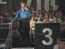 Nur ein Kuss, Maddalena (ZDF Hitparade 13.07.1974) (VOD)/Michael Holm