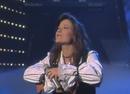 Erste Sehnsucht (ZDF Hitparade 25.11.1993) (VOD)/Michelle