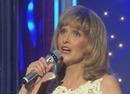 Schiffbruch in meiner Seele (ZDF Hitparade 21.03.1998) (VOD)/Kristina Bach