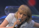 Hey, ich such' hier nicht den grössten Lover (ZDF Hitparade 03.07.1999) (VOD)/Kristina Bach