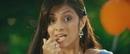 """Chinna Maamiye (From """"Panthayam"""")/Vijay Antony"""
