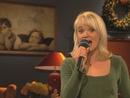 Ein wunderschöner Tag (ZDF Volkstümliche Hitparade 11.03.1999) (VOD)/Simone Christ