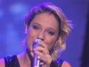 Dornröschen ist aufgewacht (ZDF Hitparade 12.10.1995) (VOD)/Michelle