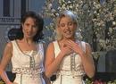 Ein Fels in der Brandung (ZDF Volkstümliche Hitparade 15.03.2001) (VOD)/Geschwister Hofmann