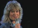 Bleib' wie du bist (ZDF Hitparade 19.03.1986) (VOD)/Mary Roos
